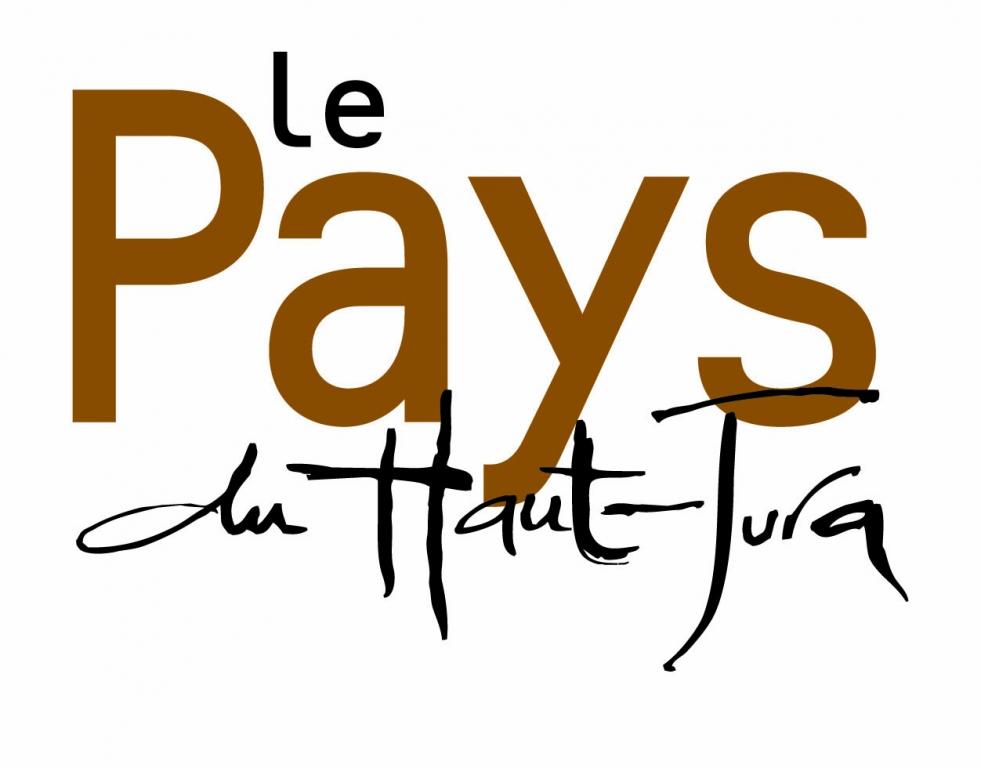 2017-02-01_Logo_PAYS.jpg