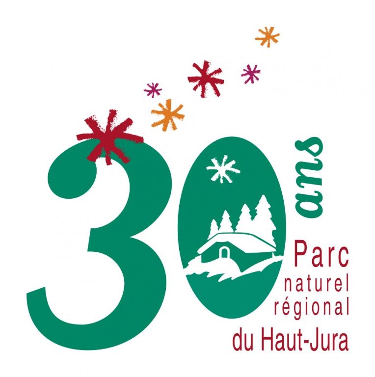 logo_pnr_haut_jura-30_ans-rvb.jpg