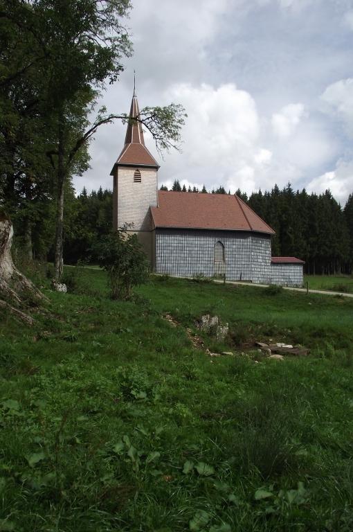 chapelle_saint_theodule2.jpg