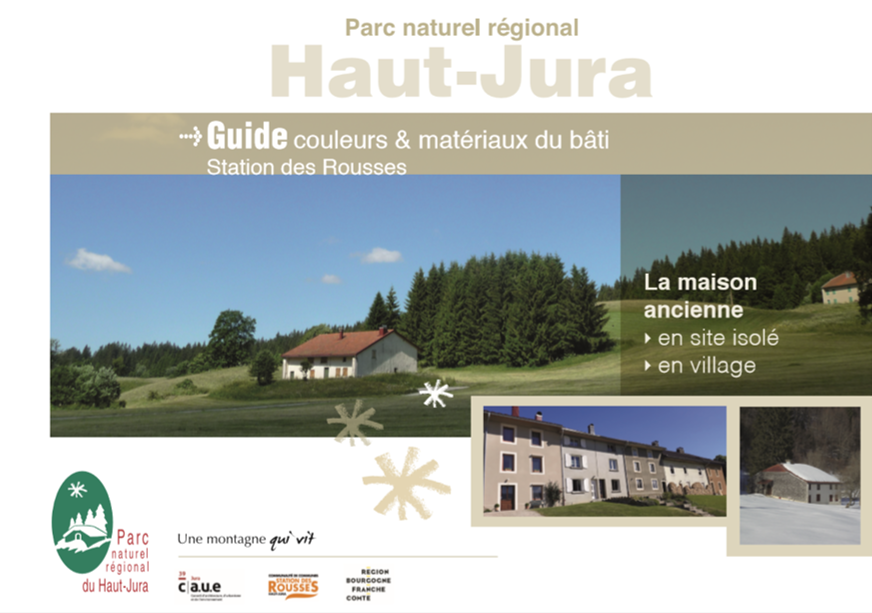 guide-couleurs-maisonancienne.png