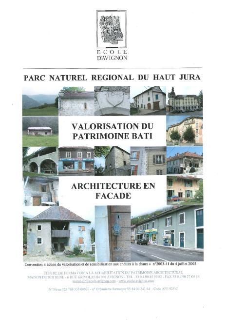 Ecole_Avignon.jpg