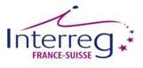 Logo_Interreg.jpg