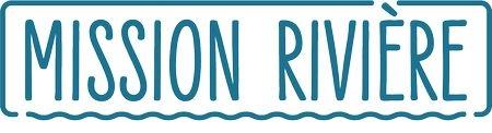 titre-mission-riviere-bleu_ptt.jpg