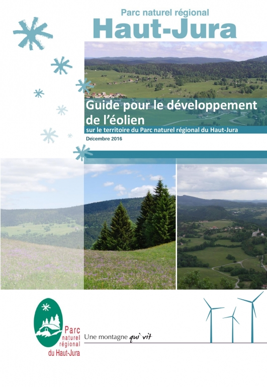 Couverture_guide_eolien_4.jpg