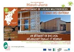 Fiche_bois_local_Chaux_des_Crotenay_Bdef.jpg