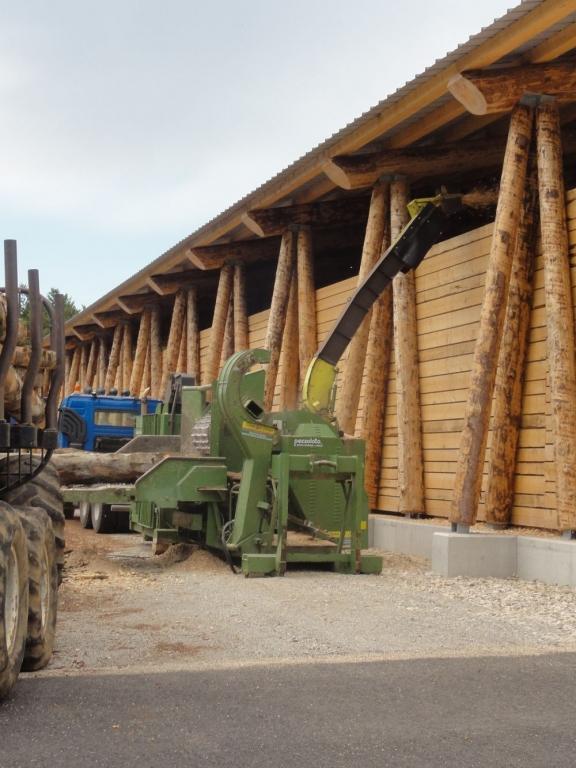PNRHJ-Economie-bois-La-Mouille1.jpg