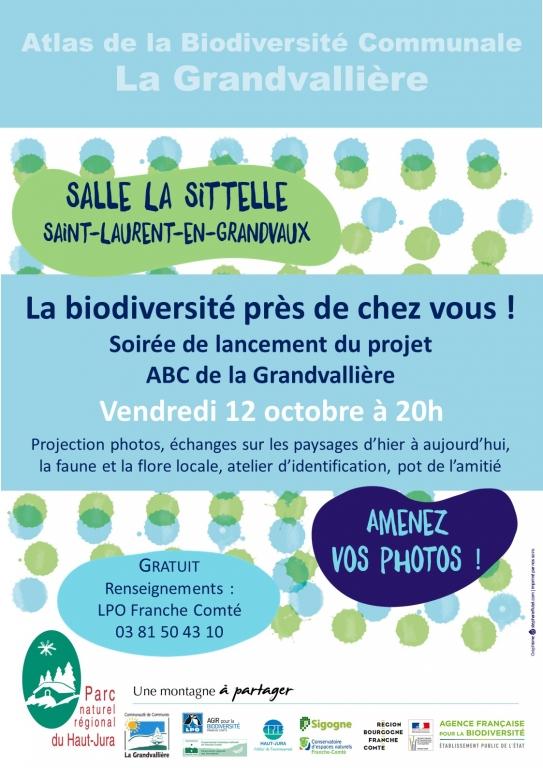 Affiche_-_ABC_Grandvalliere_-_Soiree_du_12_oct.jpg