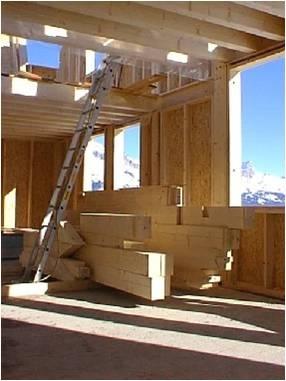 bois_construction.jpg