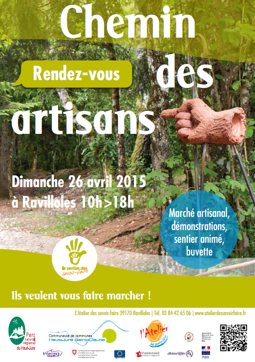 Affiche_evenement_Interreg.png