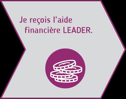 LEADER_Etapes_09.png