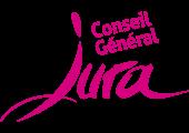 Conseil-General-du-Jura-CG39_au_10911.png
