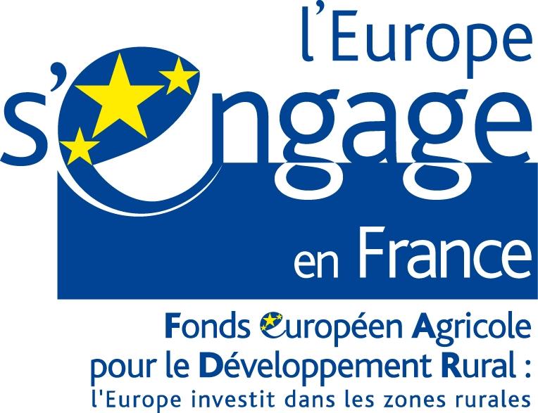 France_FEADERDeroule.jpg