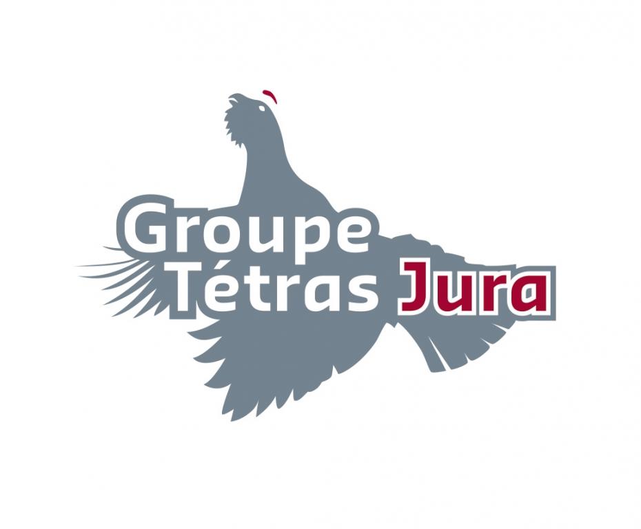 Gpe-tetras-Jura.jpg