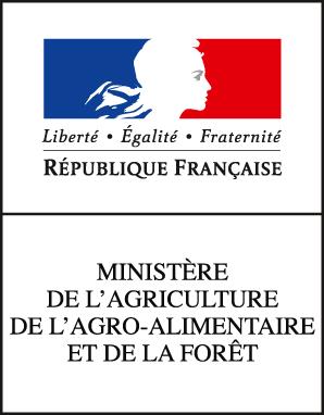 Logo_MAAF_depuis_le_17_juillet_2012.png