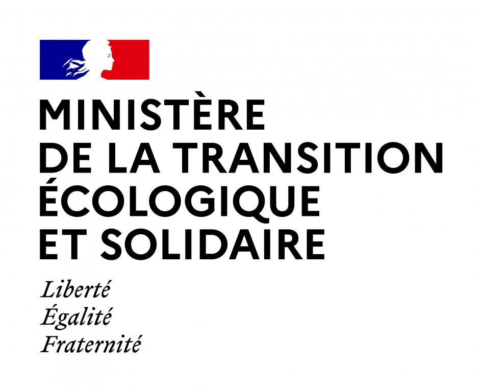 Ministere-Transition-Ecologique.png