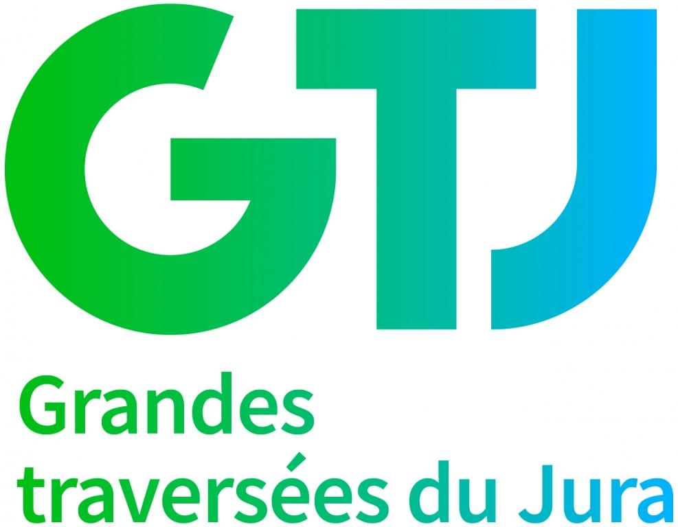 SL-GTJ-logo-Coulquadri2.jpg
