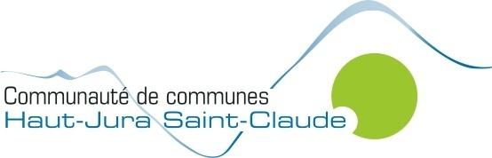 logo-HJSC_sans_coord.jpg