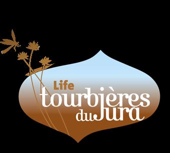 logo_LIFE.png