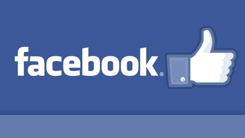 Facebook_logo-4-1280x720.jpg