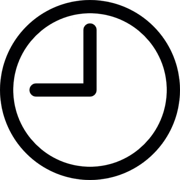 horloge-ronde-a-neuf-heures-apercu_318-35668.jpg