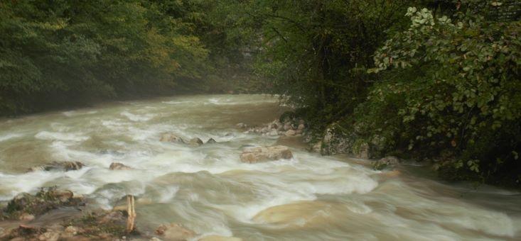 Restauration de la continuité écologique