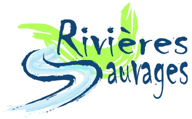 Riv_Sauvages_300dpi.jpg