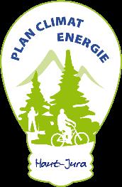 Logo-PCE-HJ-Blanc_P.png
