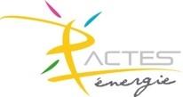 Logo_Pacte_E.jpg