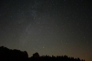 Nuit_etoilee.jpg