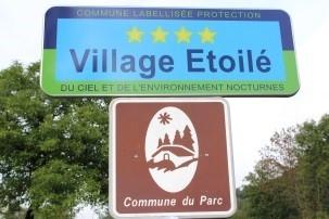 Village_etoile.jpg