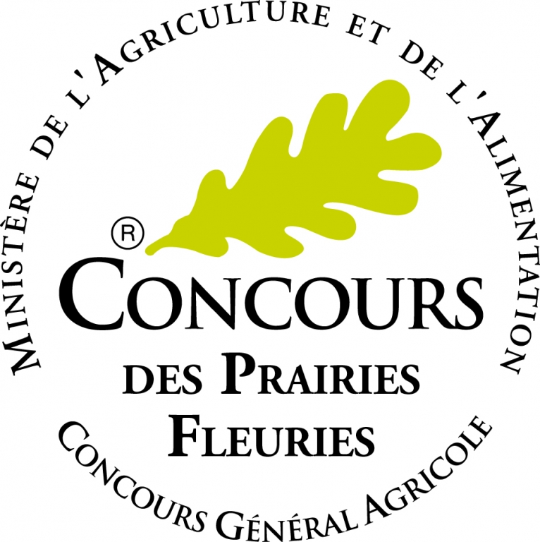 Logo_CGA_PF.jpg