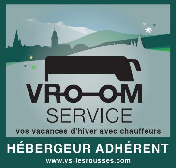 adherent_vroom.png