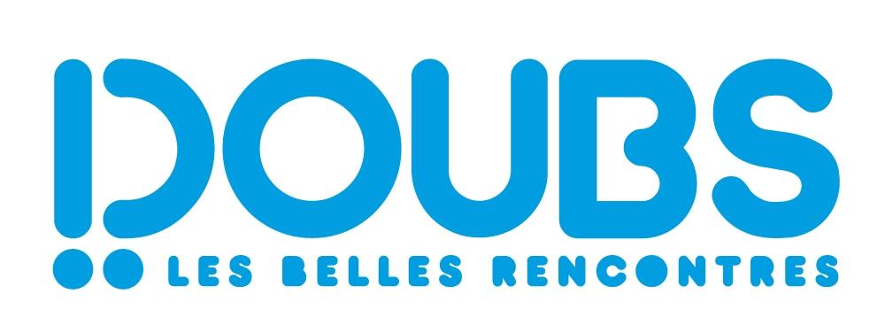 DOUBS_logo.jpg