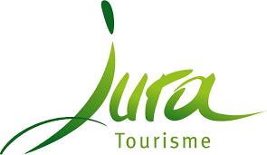 jura-tourisme.png