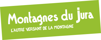 montagne-du-jura.png
