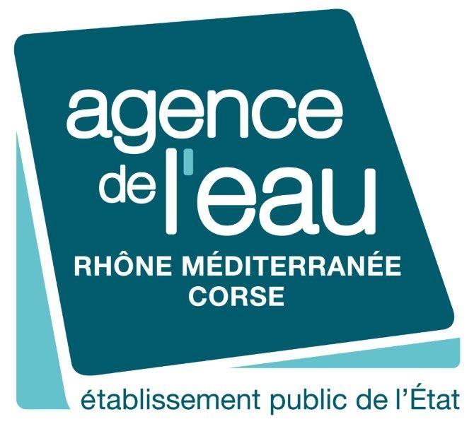 2017-02-01_Logo_AEMC_(petit).jpg
