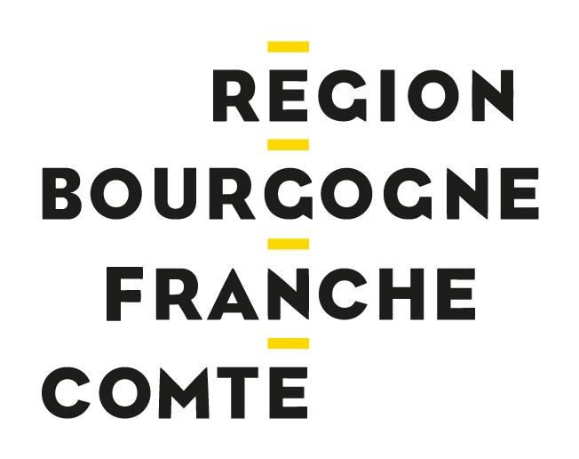 2017-02-01_Logo_BFC_(petit).JPG