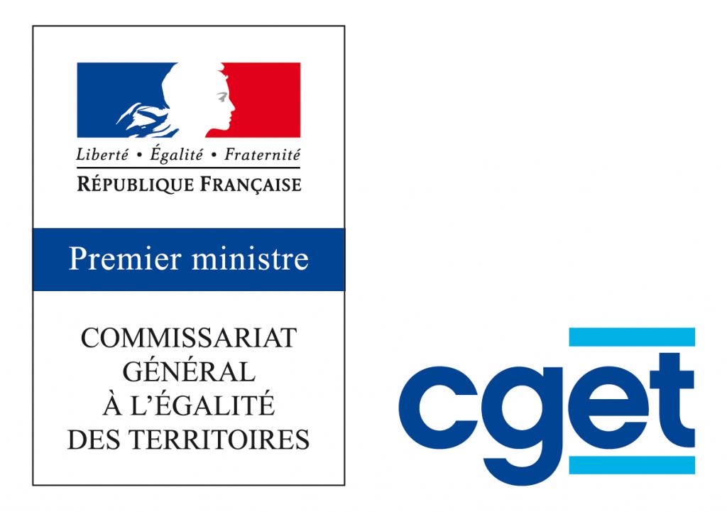 2017-02-01_Logo_CGET_(moyen).PNG