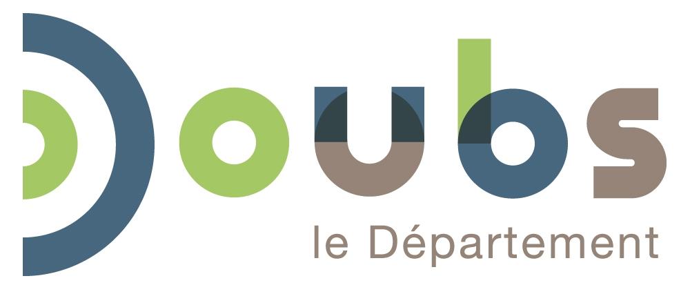 2017-02-01_Logo_DOUBS.jpg