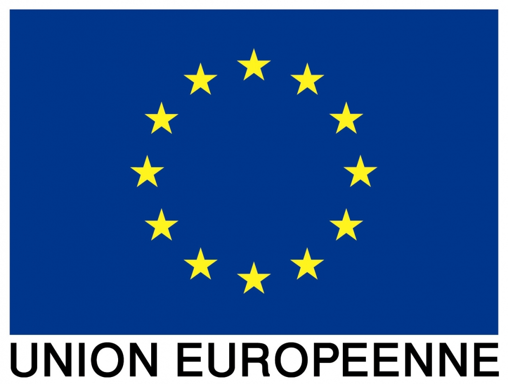 2017-02-01_Logo_UE_avec_mention_UE.jpg