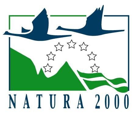 2017-02-01__Logo_N2000.jpg