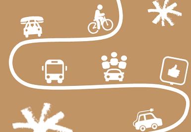 Bouquet de mobilités alternatives pour tous (Bomat)