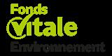 Fonds-Vitale-Environnement.png