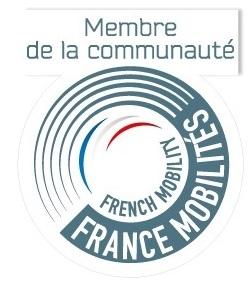 France-mobilite.jpg