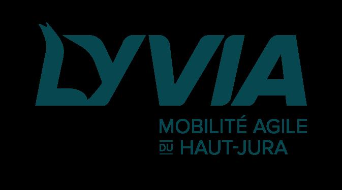 Logotype-Lyvia-Baseline-Noir@1x.png