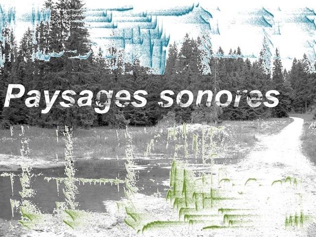 Paysages-_sonores_PNRHJ_CorsinVogel.jpg