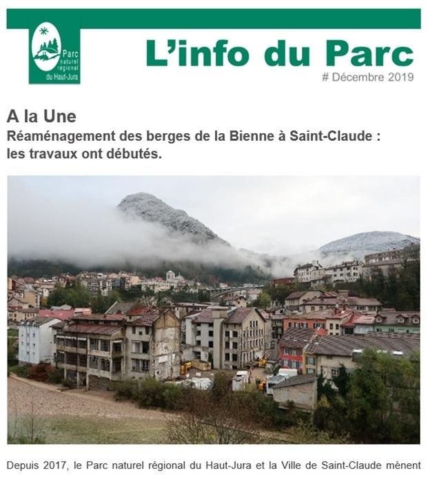 info-du-parc.jpg