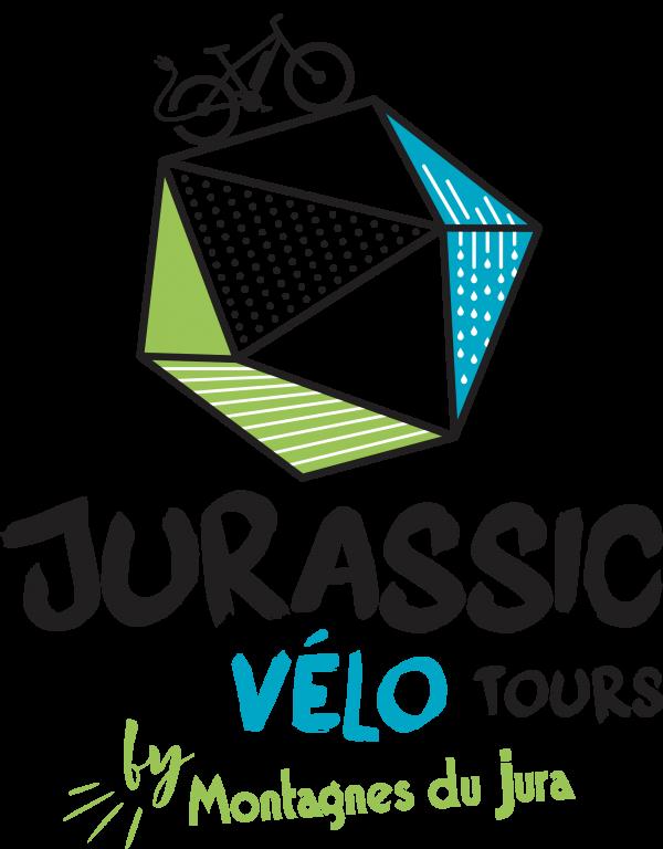 logo-jurassicvelotours2020-quadri.png