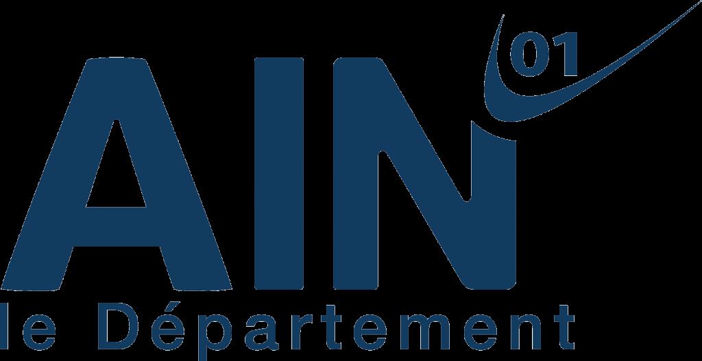 logo_ain_bleu2018_(002).png