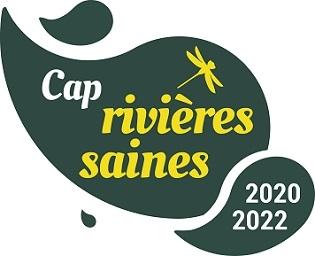 Opération collective Cap rivières saines